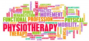 San Diego Physiotherapy