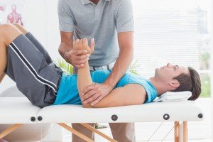 Radiculopathy Treatment